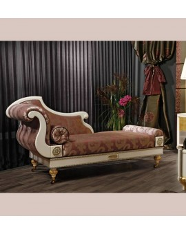 TECNI NOVA мягкая мебель CANDLE