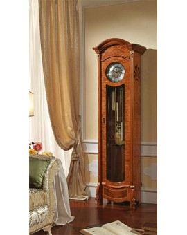 PRESTIGE Часы напольные (Casa+39)