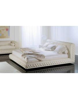 ATLANTIQUE Кровать (Zanaboni)