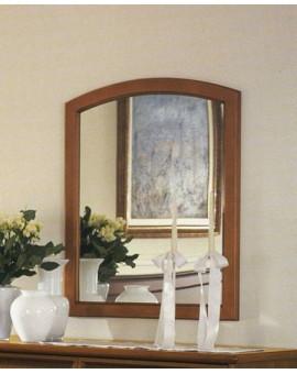 AURORA Зеркало Arco (Villanova Mario)
