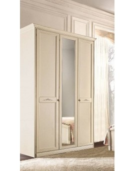 PORTOFINO Шкаф 3-дверный (San Michele)