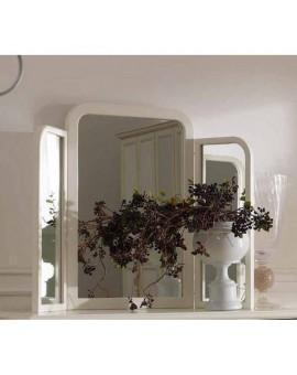 PORTOFINO Зеркало-трельяж (San Michele)