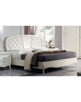 NIMFEA Кровать 160*200 (Cinova)