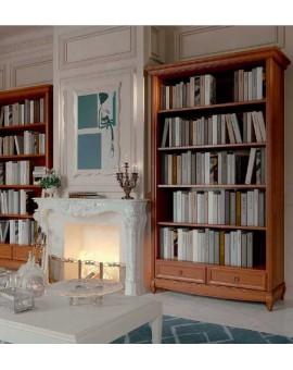 PORTOFINO Библиотека (San Michele)