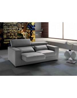 Glint диван (Samoa)