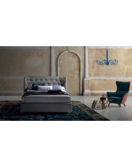 Кровати классические (Samoa)