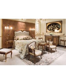 Спальня (ANGELO CAPPELLINI)