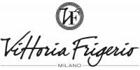 Vittoria Frigerio