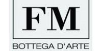 F.M.Bottega D'arte
