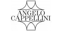 Angello Cappellini